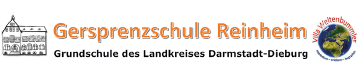 Gersprenzschule Reinheim